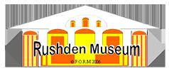 Rushden Museum