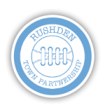 Rushden Town Partnership